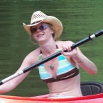 kayak12